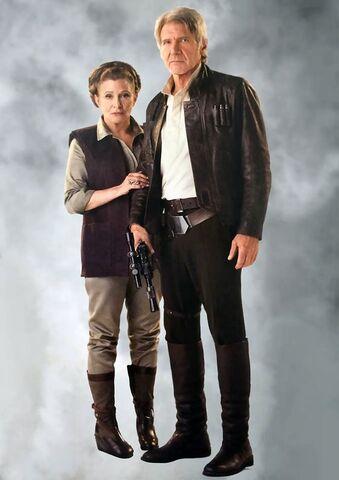 File:Han and Leia TFA Promo.jpg