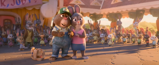 File:Judy's Family.png