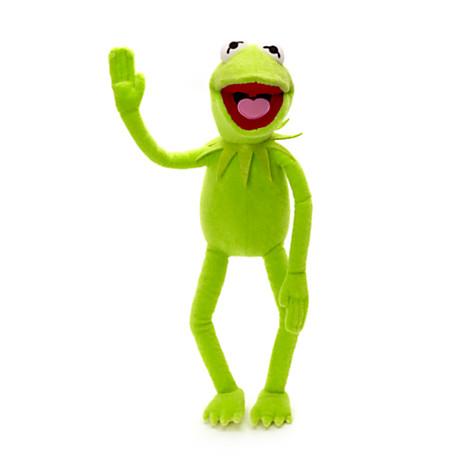 File:Kermit Medium Soft Toy.jpg