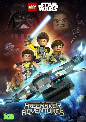 File:Lego Star Wars Freemakers.jpg