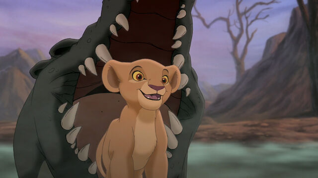 File:Lion-king2-disneyscreencaps com-1184.jpg