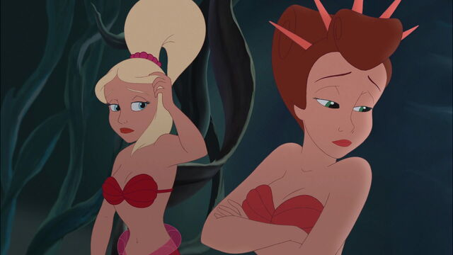 File:Little-mermaid3-disneyscreencaps.com-3839.jpg