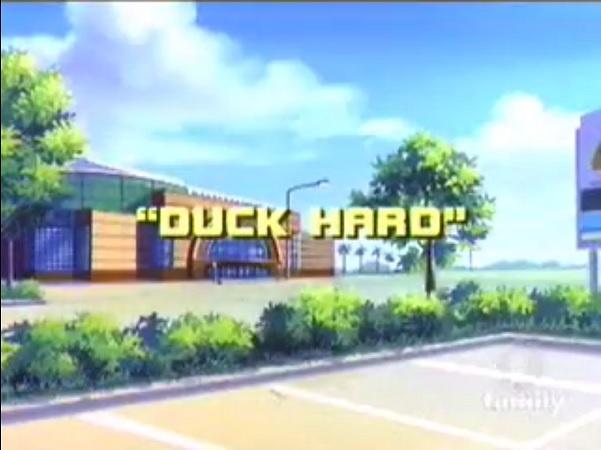 File:Mighty Ducks Episode 25.jpg
