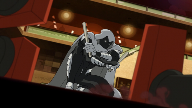 File:Moon Knight 04.png