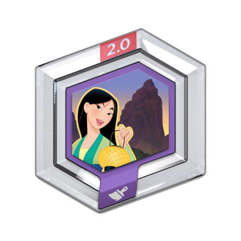 File:Mulan's Countryside Power Disc.png