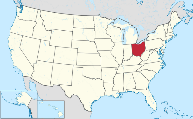 File:Ohio Map.png