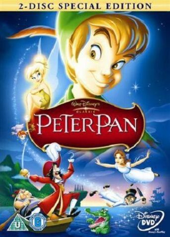 File:Peter Pan SE 2007 UK DVD.jpg