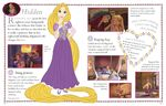 Rapunzel-dp-essential-guide