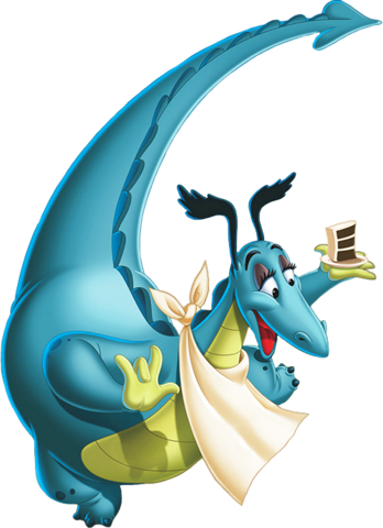 File:Reluctantdragongrppicnic.png