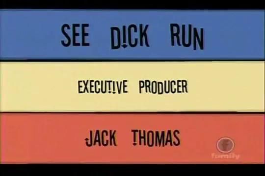 File:See Dick Run.jpg