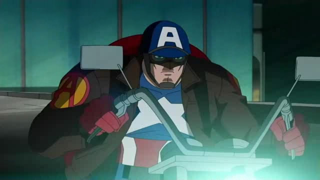 File:The Avengers Earths Mightiest Heroes 2010 S01E12-E13 Gamma World HDTV DivX-CP avi snapshot 00 28 2010 12 16 14 24 42.jpg
