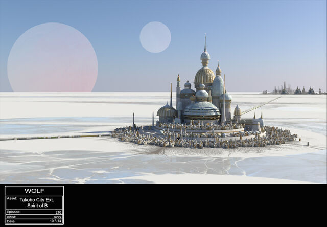 File:The Future of the Force Concept Art 06.jpeg
