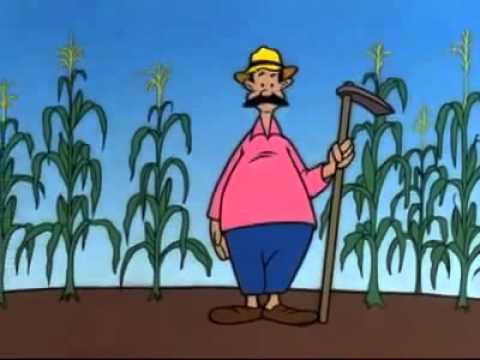 File:The unseen enemy farmer.jpg