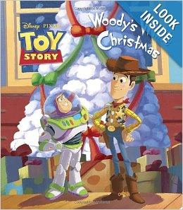 File:Woodys white christmas.jpg