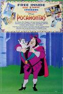 1995-Nesquick-Pocahontis-Stickers-scene--3-