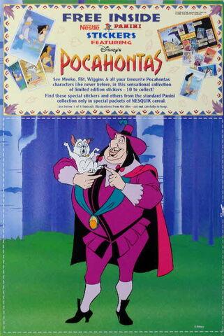 File:1995-Nesquick-Pocahontis-Stickers-scene--3-.jpg