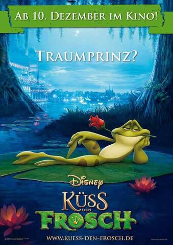 File:600full-the-princess-2he-frog-poster.jpg