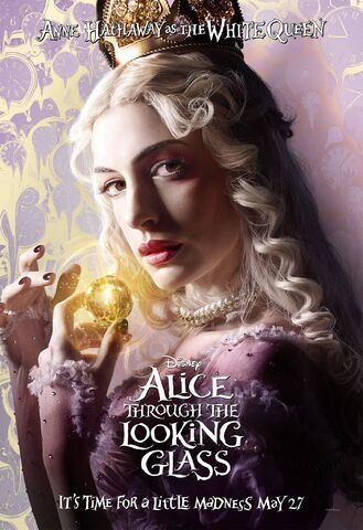 File:ATTLG Character Poster 01.jpg
