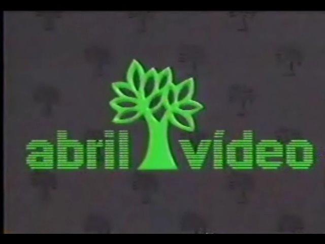 File:Abril Vídeo (1988-1994).jpg