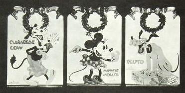 File:Blog post decorations 1.jpg