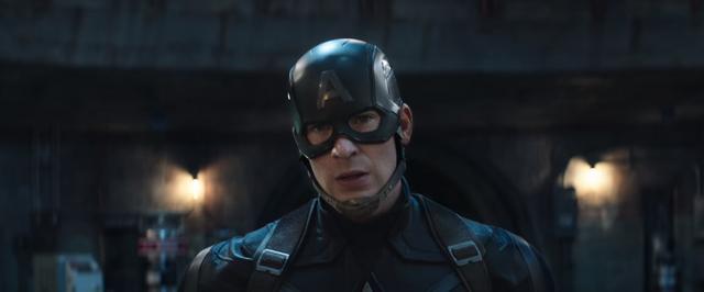 File:Captain America Civil War 85.png