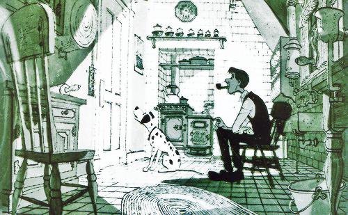 File:Dalmatian concept4.png