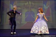 Disney-Junior-Live-Pirate-and-Princess-Adventure-Sofia&Baileywick
