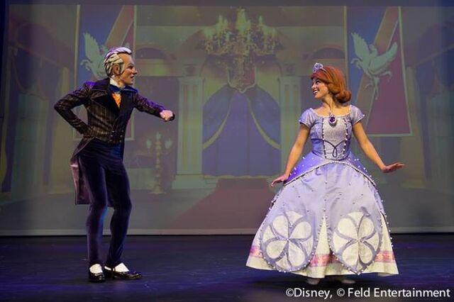 File:Disney-Junior-Live-Pirate-and-Princess-Adventure-Sofia&Baileywick.jpg