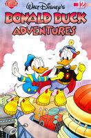 DonaldDuckAdventures 12