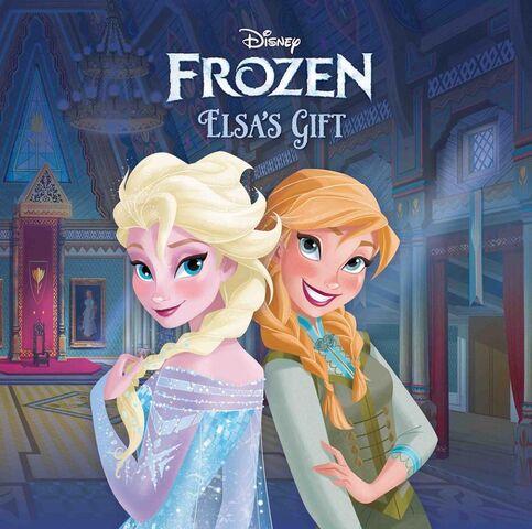 File:Frozen Elsa's Gift Book.jpg