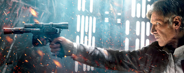 File:Han Solo TFW Banner.jpg