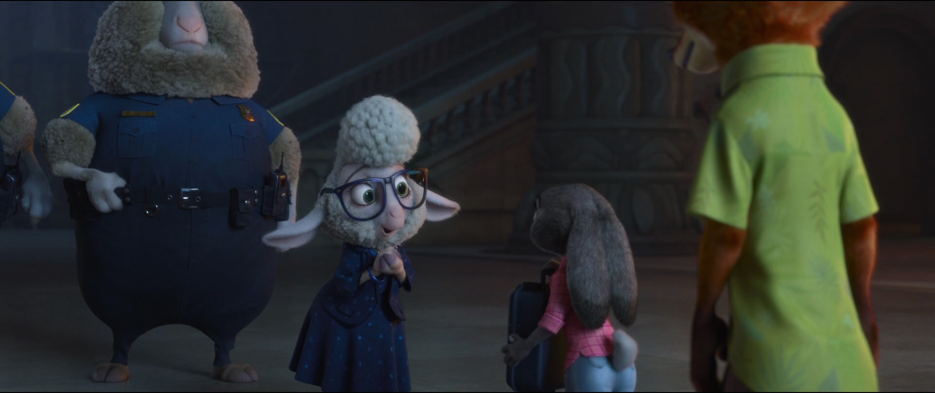 File:Im so proud Bellwether.PNG