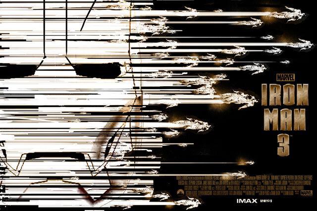File:Ironman3idea1.jpg