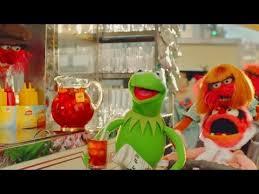 File:Kermit animal diner.jpg