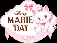 File:MarieDay DisneyBanner.png