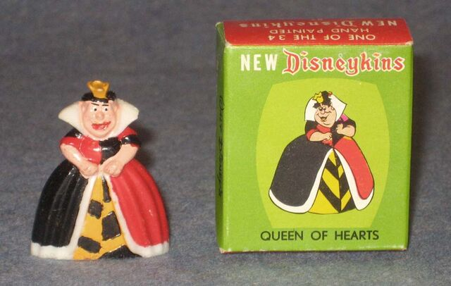 File:Marx queen of hearts disneykin 640.jpg