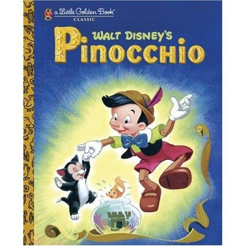 File:Pinocchio Little Golden Book.jpg