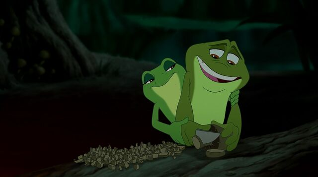 File:Princess-and-the-frog-disneyscreencaps.com-6611.jpg