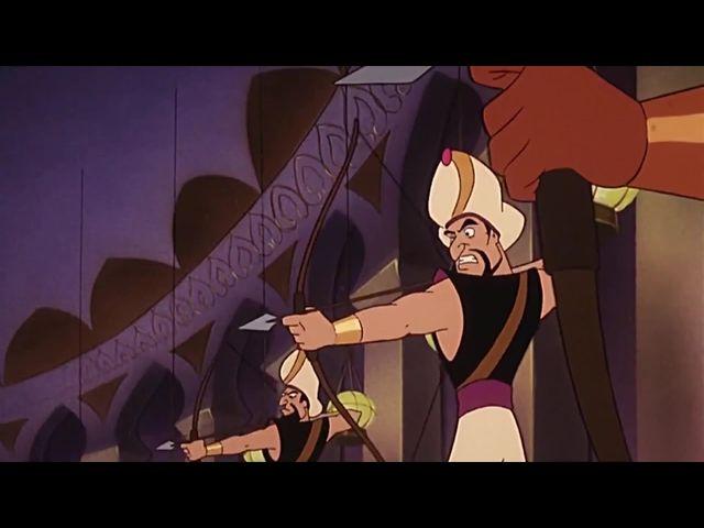File:Razoul's Guards archers.jpg