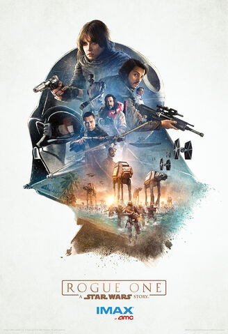 File:Rogue One IMAX poster 2.jpg