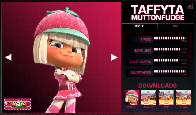 File:Taffyta's stats.png