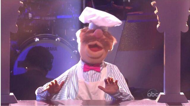 File:The-Swedish-Chef.jpg