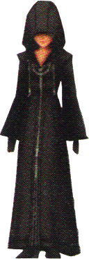 File:Unknown (Xion) KHD.png