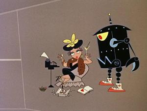 File:1957-mars-au-dela-02.jpg