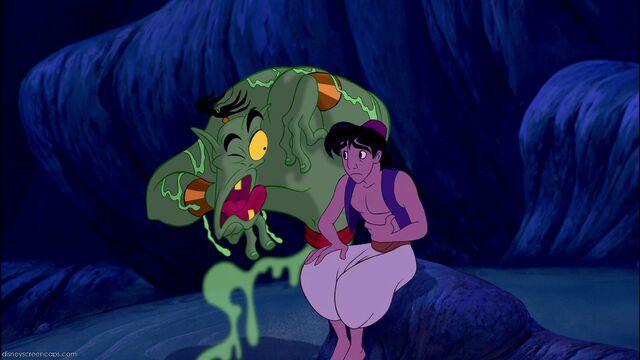 File:Aladdin-disneyscreencaps.com-4608.jpg