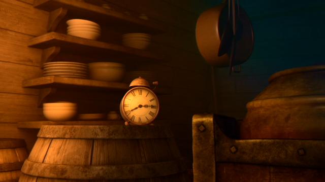 File:Alarm Clock-Pirate Fairy01.png