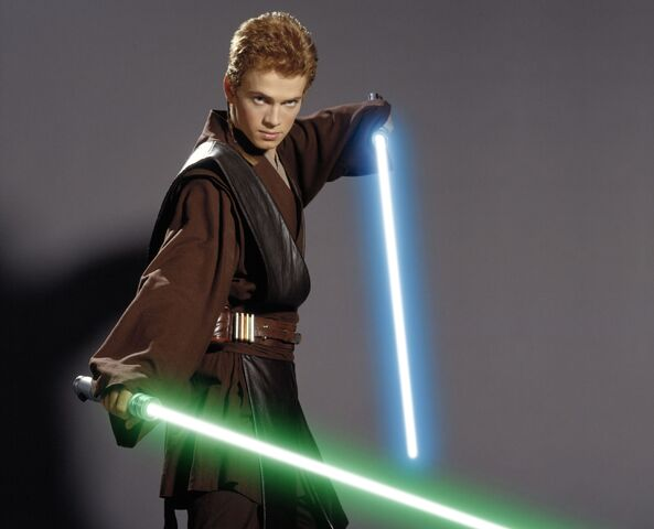 File:Anakin Skywalker 2.jpg