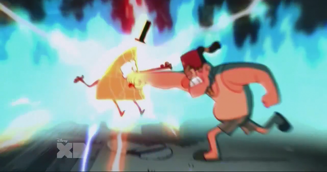 File:Bill CIpher's death.png