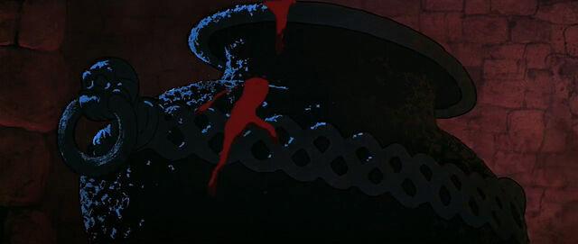 File:Black-cauldron-disneyscreencaps.com-7175.jpg