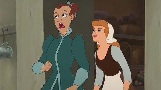 File:Cinderella3-disneyscreencaps.com-1776.jpg